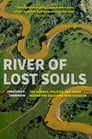 River of Lost Souls Cover Image