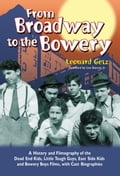From Broadway to the Bowery fc3e4b7f-0222-47bf-bf17-f2dfb7092dd2