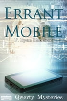 Errant Mobile by Peggy R. Hembree