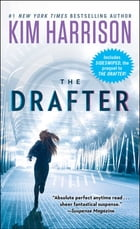 The Drafter Cover Image