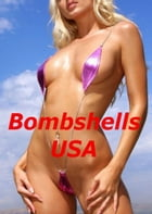 Bombshells USA by BDP