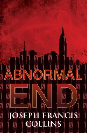 Abnormal End