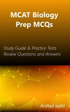 mcat prep in books | chapters indigo ca