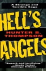 Hell's Angels Cover Image