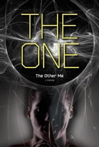 The Other Me #1 by J. Manoa