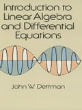 Introduction to Linear Algebra and Differential Equations 8221bd78-1533-43cf-8c4c-689987f022ab