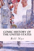 Comic History of the United States 4217923a-d4df-4605-8995-734d80395b6f