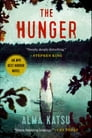 The Hunger Cover Image