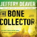 The Bone Collector 17f08a86-ece0-49d6-a573-14181a322514
