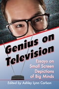 Genius on Television 06d766ac-9504-4de0-8097-2cb03a539452