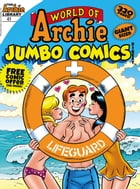 World of Archie Comics Digest #41 by Archie Superstars