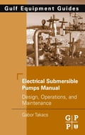 Electrical Submersible Pumps Manual 2c9df962-4687-498f-8d34-aa378bbcfdda