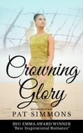 Crowning Glory a111242b-c05f-4425-8cd4-f38cd8cd6752