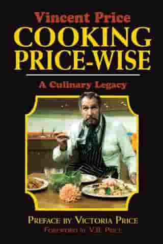 Cooking Price-Wise: A Culinary Legacy