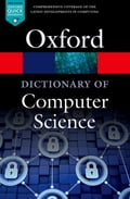 A Dictionary of Computer Science Deal