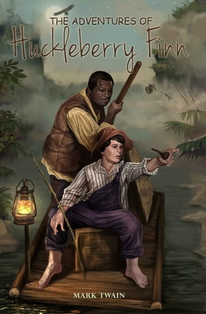 understanding what is morally right of wrong in the adventures of huckleberry finn by mark twain A summary of themes in mark twain's the adventures of huckleberry finn  or section of the adventures of huckleberry finn and what it  bad, right, wrong,.