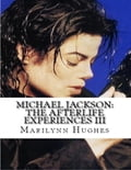 Michael Jackson: The Afterlife Experiences Iii - The Confessions Of Michael Jackson 984d804e-a544-4ff6-9215-4a0a682b6681