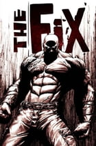 The Fix by Jeff Aden