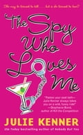 The Spy Who Loves Me 364c75ac-9ef8-4224-8983-dff7bb2d2a7f