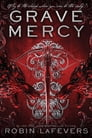 Grave Mercy Cover Image