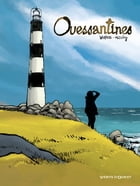 Ouessantines by Patrick Weber