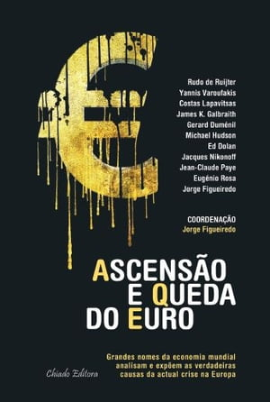 Ascensão e Queda do Euro