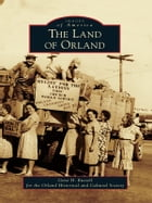 The Land of Orland by Gene Russell