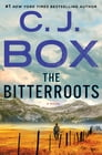The Bitterroots Cover Image
