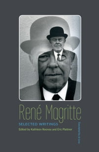 René Magritte: Selected Writings