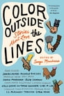 Color outside the Lines Cover Image