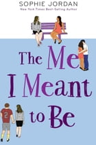 The Me I Meant to Be Cover Image