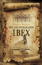 The Countershaded Ibex by Andrew Warren