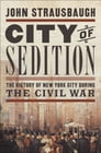 City of Sedition Cover Image