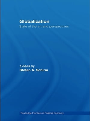 Globalization State of the Art and Perspectives