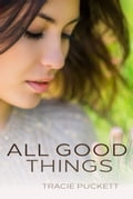 All Good Things 19ee2db5-c661-4ac2-ac0f-b0f7e3382bfc