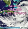 What Is Weather Forecasting? af5ad870-b678-402f-a714-5ea8dc030e45