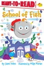 School of Fish Cover Image