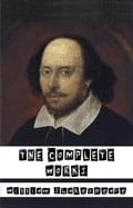 9788826454719 - William Shakespeare: William Shakespeare: The Complete Works (37 plays, 160 sonnets and 5 Poetry Books+Free AudioBooks+Illustrated+Active Table of Contents) - Libro