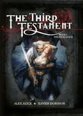 The Third Testament: The Angels Face