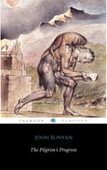9788892582897 - John Bunyan: The Pilgrim's Progress - Книга