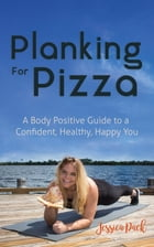 Planking for Pizza Cover Image