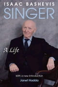 Isaac Bashevis Singer: A Life ca0ac6c2-bd31-4141-bea6-2ef7cfa507be