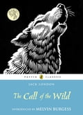The Call of the Wild 32bb2939-d2bd-4207-8583-132c6325f92b