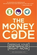 The Money Code 3e05f934-8e7b-4540-83de-5c10064690ba