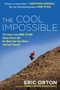 The Cool Impossible d039f1a2-7219-4caf-b3eb-841e99bea248