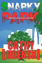 Snarky Park Cover Image