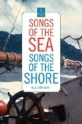 Songs of the Sea - Songs of the Shore 7139786a-280b-49e0-9673-0f5413261f90