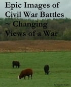 Epic Images of Civil War Battles ~ Changing Views of a War by Danielle Hughes