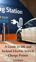 Guide to UK and Ireland Electric Vehicle Charge Points dd364095-e7cc-458c-a475-b69604e2f253