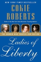 Ladies of Liberty Cover Image